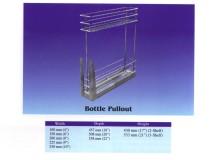 Bottle Pullout